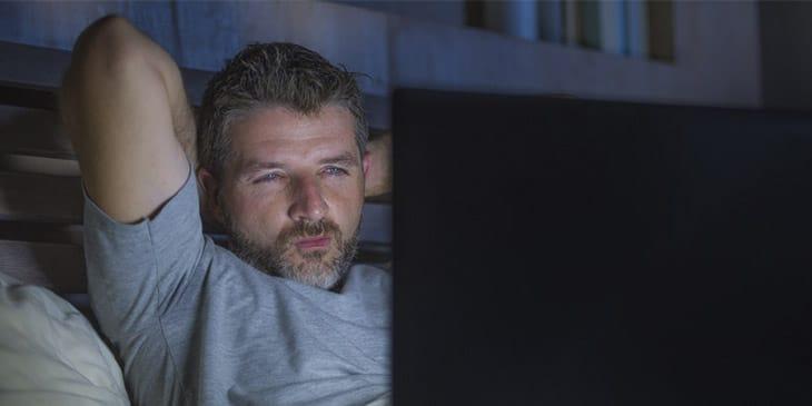 Come smettere di guardare porno